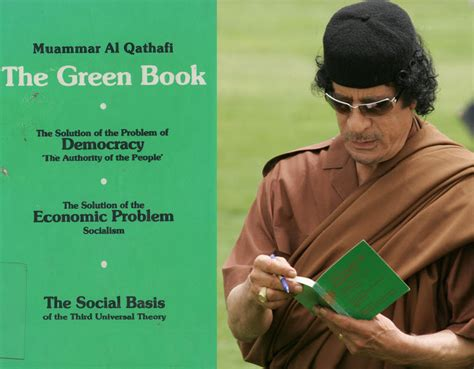 trouble in a green books libya s o s war diary 2011 12 green book