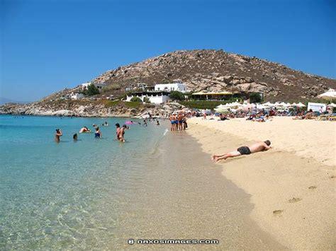 Kitchen Island With Refrigerator Naxos Studios Apartments Chrysopelia Agios Prokopios