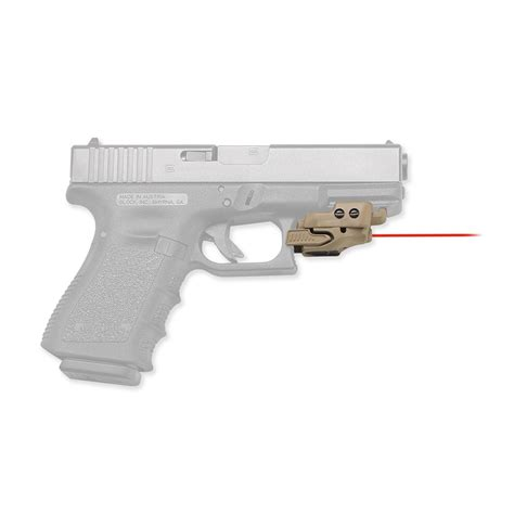 Popular Air Rifles popular air pistols rifles buy cheap air pistols rifles