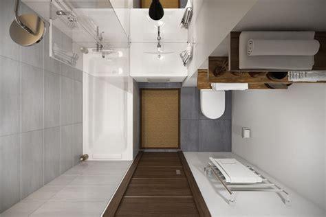 bodenfliesen für begehbare dusche 2136 modernes kleines bad