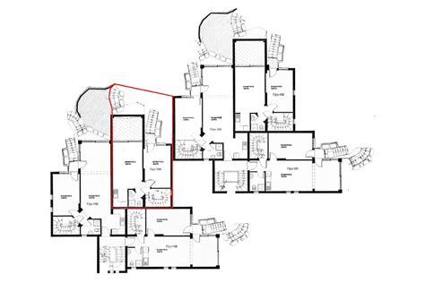 maisonette floor plan 100 maisonette floor plan floor plans roomsketcher