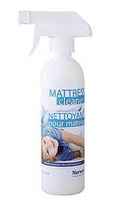 norwex mattress cleaner get rid of dust mites in your house