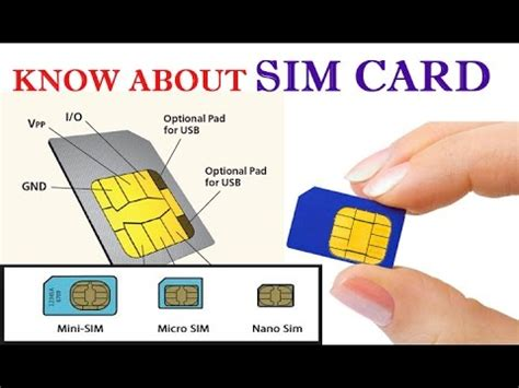 how to make a sim card work in another phone about sim card sim used in mobile phone