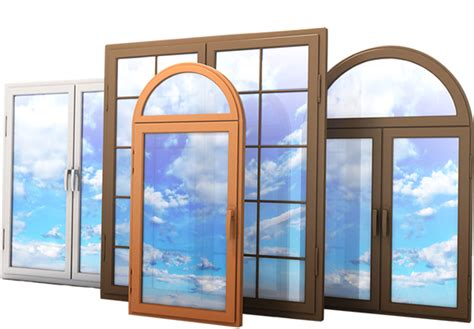 superior replacement windows glass repair service