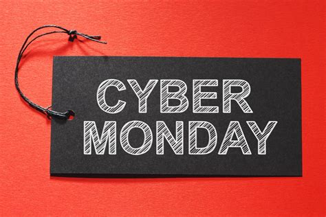 best for cyber monday cyber monday 2017 deals best cyber monday deals revealed