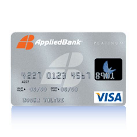 Is Visa Gift Card A Credit Card - credit cards archives page 16 of 21 credit cards reviews apply for a credit card