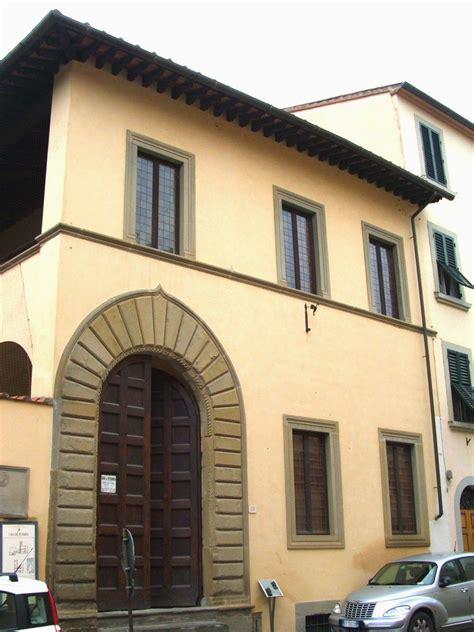 casa arezzo file arezzo casa di francesco petrarca jpg wikimedia commons
