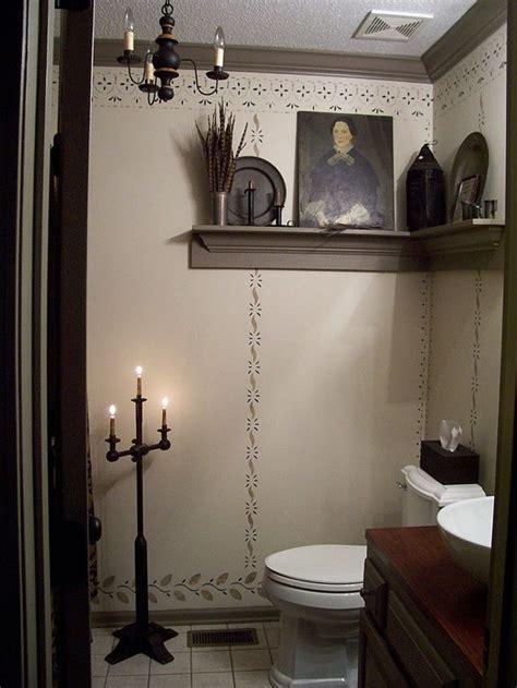 264 best images about prim bath ideas on pinterest