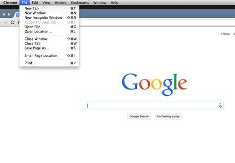 google imagenes web centro de seguridad google