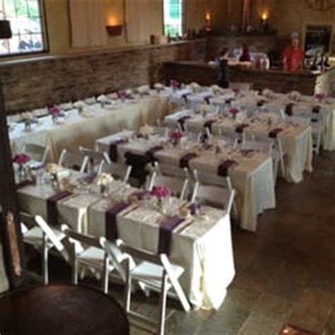 hopewell valley vineyards wedding chez catering company 21 photos caterers