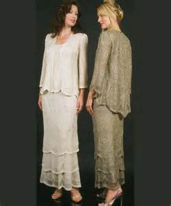 long dresses mother of the bride dresses for mother of