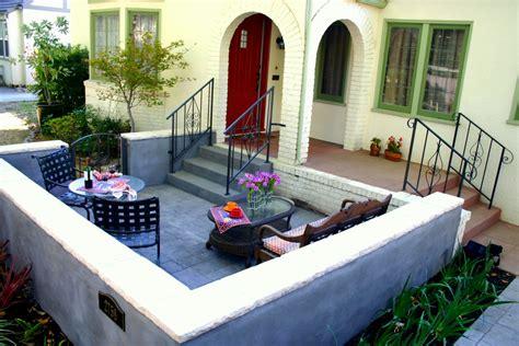 california backyard roseville masonry and concrete works in sacramento ca california