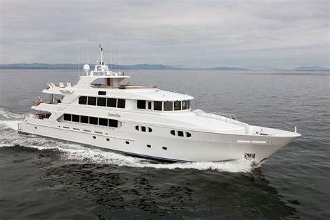 boat brokers richmond richmond yachts