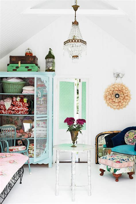 kitschy home decor getting kitschy with it sfgirlbybay