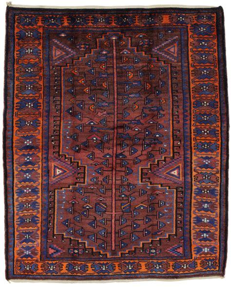 tappeti geometrici tappeti kilim geometrici aliexpress acquista nordic
