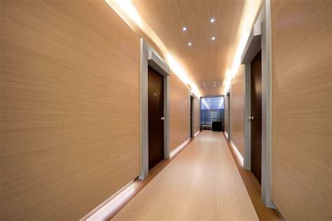 rivestimento soffitto rivestimento a parete o soffitto pattwall