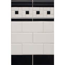 Pinwheel Bathroom Floor Tile adex porcelain floor tiles and mosaics white