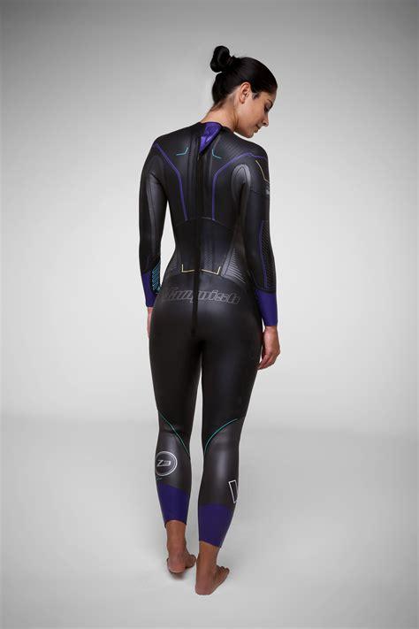 best womens wetsuit s vanquish triathlon wetsuit zone3
