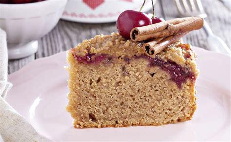 trockene kuchen rezepte mit bild rezept klassiker linzer torte at