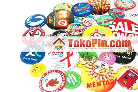 Gantungan Kunci 2 Sisi Ukuran 44 toko pin menjual mesin pin bahan baku pin tumbler t 200