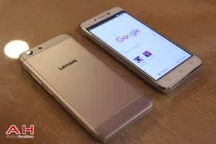 Vibe K5 Plus mamaktalk lenovo unveils vibe k5 in india the phone