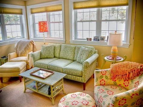 country cottage sofas and chairs best 10 of country cottage sofas and chairs