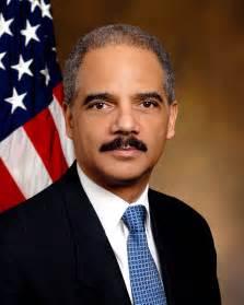 Attorney General Description by File Eric Holder Official Portrait Jpg