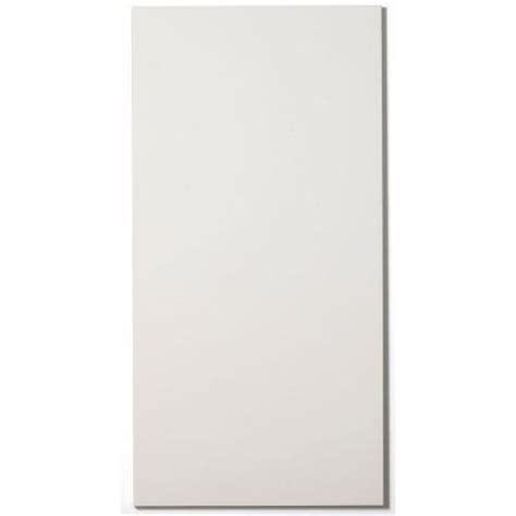 owens corning 1 125 in x 24 in x 48 in paintable fabric
