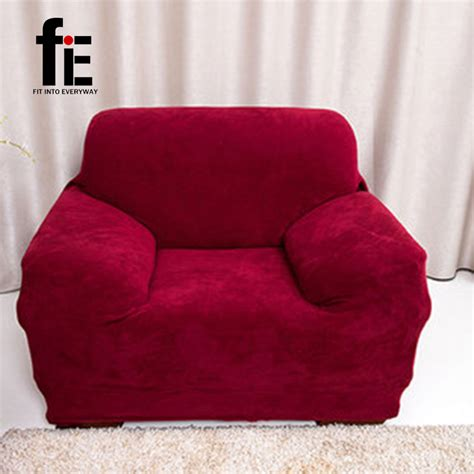 cheap 3 piece sofa online get cheap 3 piece sofa set aliexpress com