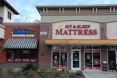 sleep number bed store locations all locations savannah mattress