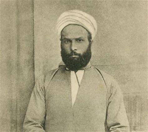 biografi hamka dan pemikirannya muhammad abduh dan pemikirannya tokoh pembaharuan