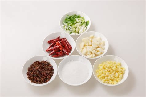 minerali alimenti sali minerali definizione propriet 224 e alimenti in cui si