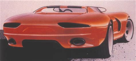 how the dodge viper works howstuffworks dodge viper concept howstuffworks