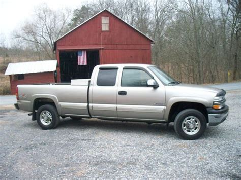 books on how cars work 2000 chevrolet 2500 windshield wipe control purchase used 2000 chevy 2500hd 4x4 6 0 v8 5 speed manual 3 door extended cab 8 bed nice