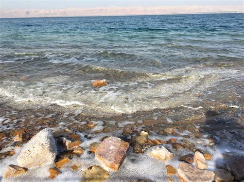 bagno con il ciclo bagno al mare con il ciclo le migliori idee per la tua