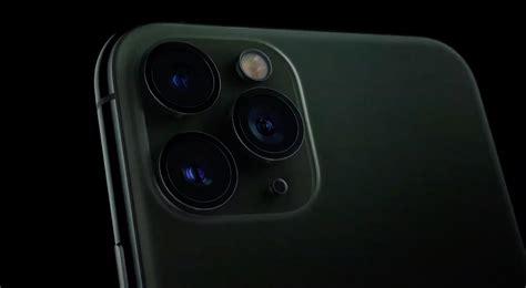 apple announces  iphone  pro   iphone