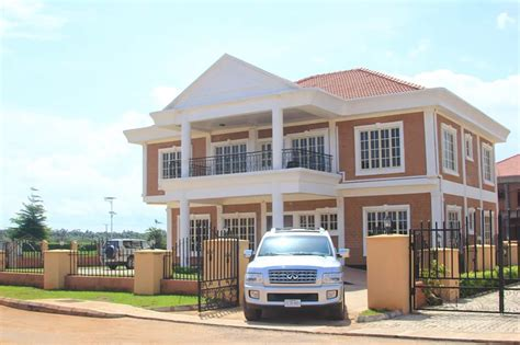 exquisite homes don okereke s blog amen estate sales and lettings of