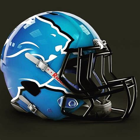 college football helmet design history 1588 best football helmets images on pinterest