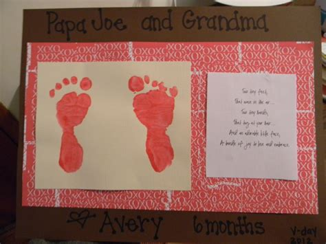 valentines day poems for grandparents valentine s craft for the grandparents blank pages
