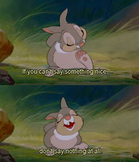 disney film quotes tumblr 24 best images about cinema movie quotes on pinterest