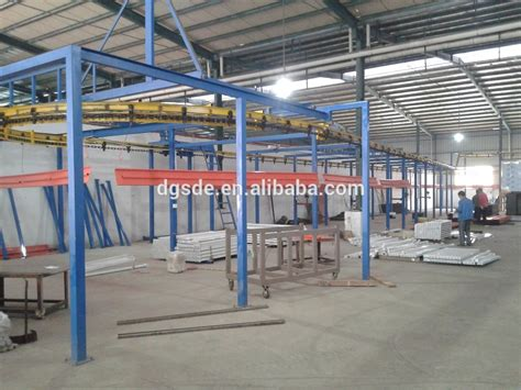 warehouse shelving manufacturers china manufacturer of pallet racking for warehouse storage
