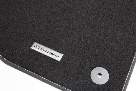 stainless steel floor l exclusive stainless steel vehicle floor mats with logo
