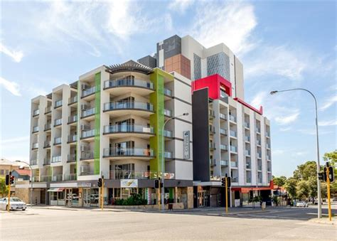 serviced appartments perth baileys serviced apartments perth compare deals