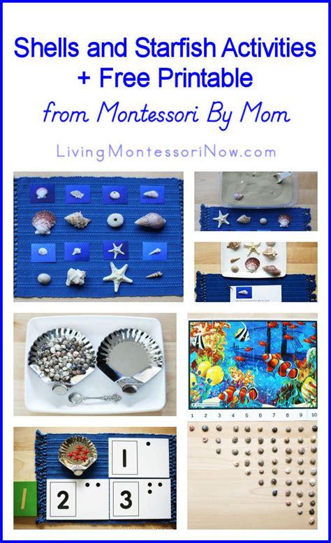 printable montessori activities montessori monday practical life activities free
