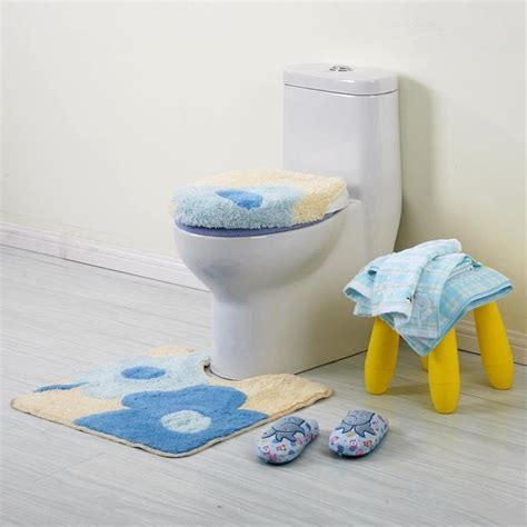 moving bathroom how to move toilets in bathrooms 30 home staging and