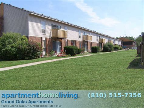 grand oaks apartments grand blanc apartments for rent