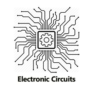 circuit pattern png learn electronic circuit android apps on google play