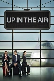 film up to the air up in the air 2009 yify download movie torrent yts