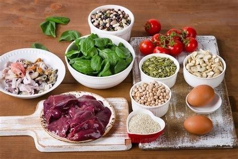 alimentos para diabetes gestacional o que comer e o que evitar na diabetes gestacional