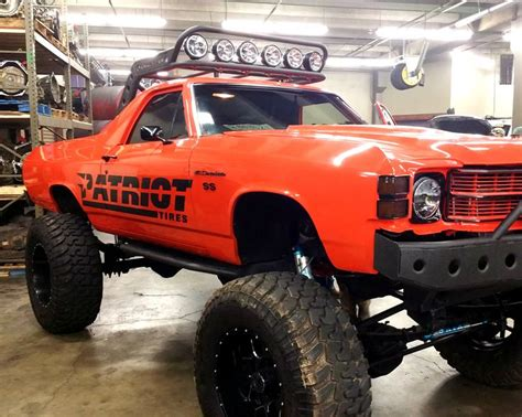 mud truck diesel brothers 93 best diesel brothers diesel sellerz images on